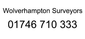 Wolverhampton Surveyors - Property and Building Surveyors.